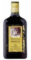 Madruzzo Amaretto 0,7l 21% vol
