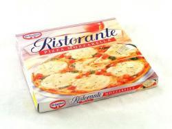 Dr. Oetker Ristorante Mozzarella 355g